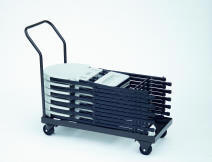 Folding Chair Carts, Folding Chair Trucks
